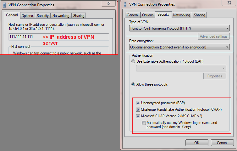 windows-7-vpn-client