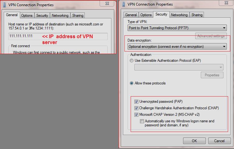 windows-7-vpn-client