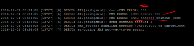 cms-error