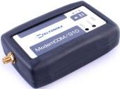 modemcom-g10