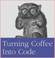 coffe code.PNG