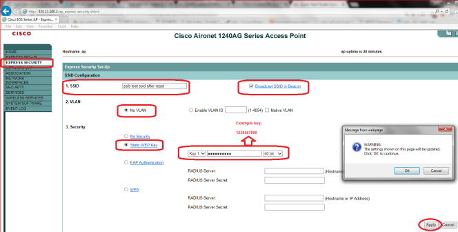 cisco-aironet-ssid-after-reset