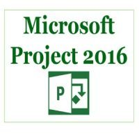 microsoft-project-2016-license-key-e1469786312356