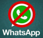 block whatsapp image.PNG