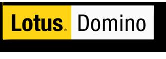 bg_domino2