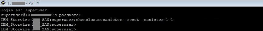 v3700 commands.JPG