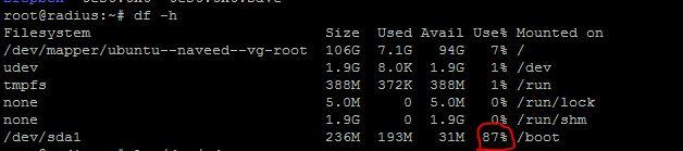 boot part full.JPG
