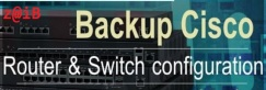 cisco_backup.JPG
