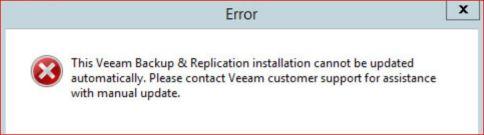 vbr95up3 error.JPG