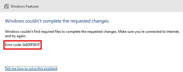 net error.png