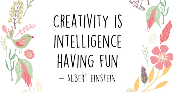creativity-is-intelligence-having-fun-600x315.jpg