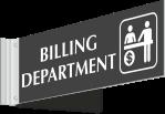 billing dept.png
