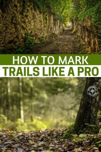 how-to-mark-trails-like-a-pro-pin