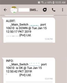 2019-01-17 10.05.47.jpg