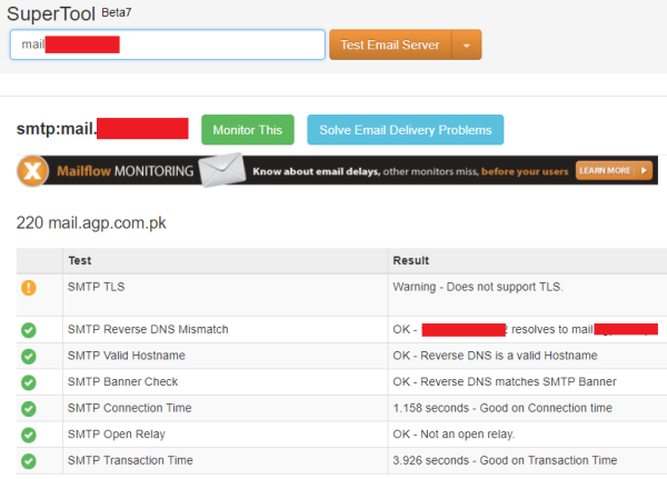 mxtools emails test record test.PNG