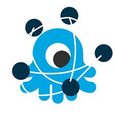 FR logo new .png