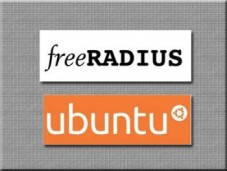 freeradius-ldaps-e1380323478337
