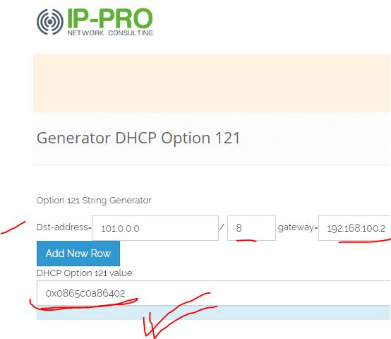 dhcp option hex code via web site.PNG